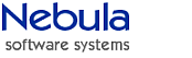 Nebula Software Systems